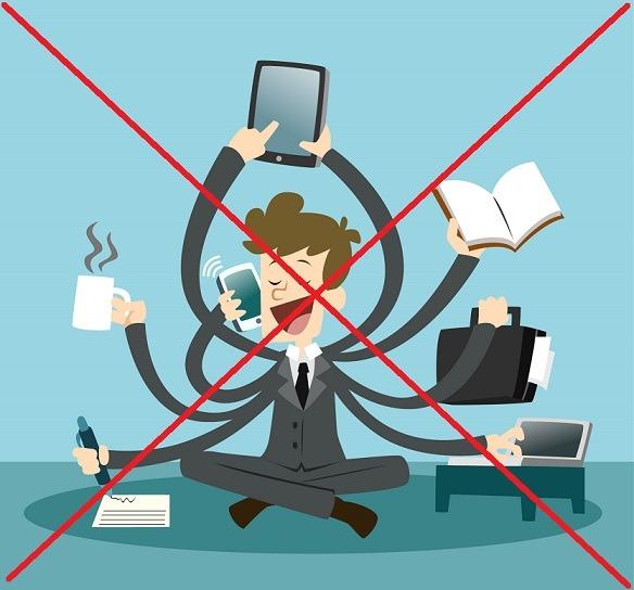 Milyen kompetenciákkal rendelkezik a jó cégvezető?