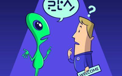 Az egyik legbosszantóbb kommunikációs hiba, amit a kisvállalkozások is elkövetnek
