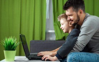Hogyan dolgozz online? Alkalmazások home officehoz